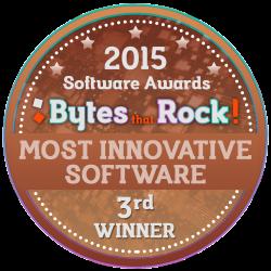 Logo Innovative Software