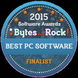 Logo PC Software