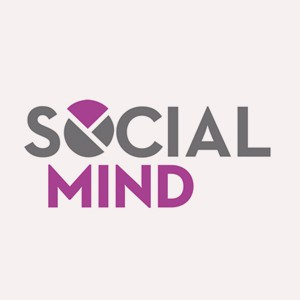 Social Mind