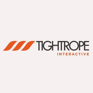 Tightrope Interactive