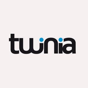 Twinia