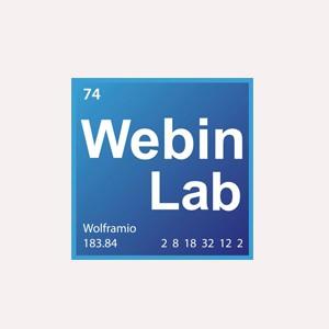 WebinLab
