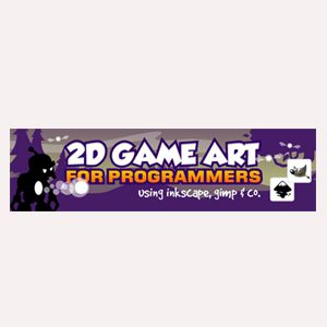 2D Game Art Guru