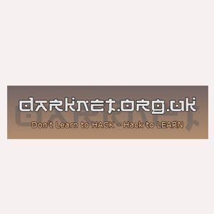 Darknet.org.uk