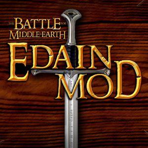 Edain Mod