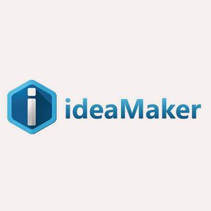 ideaMaker 3D Slicing