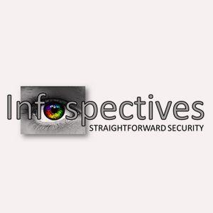 Infospectives