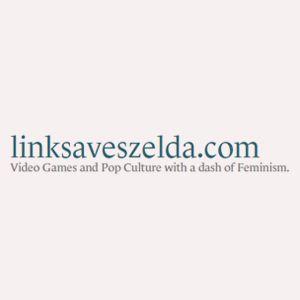 Link Saves Zelda