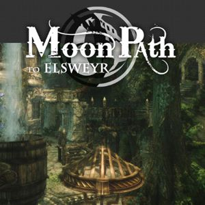 Moonpath to Elsweyr