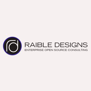 Raible Designs