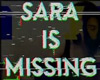 Why Sara is Missing is one of the best horror games of the year.