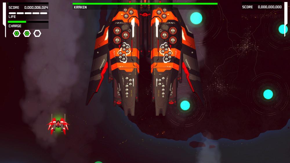 Image result for burst fighter