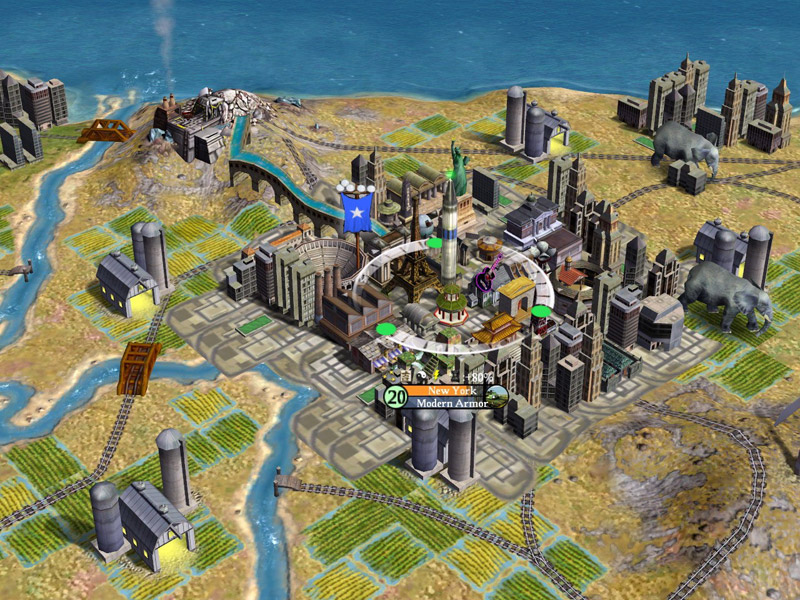Civilization 4 download for pc free.