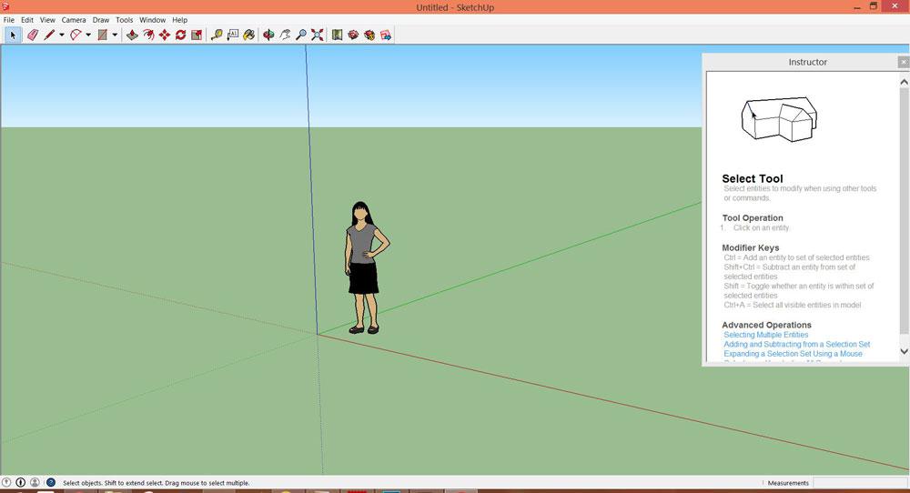 sketchup 2014 full version free download