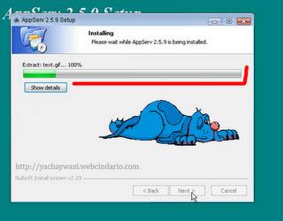 free games software program downloads rocky bytes
