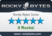 Rocky Bytes