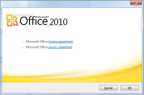 microsoft office professional academic 2010 download