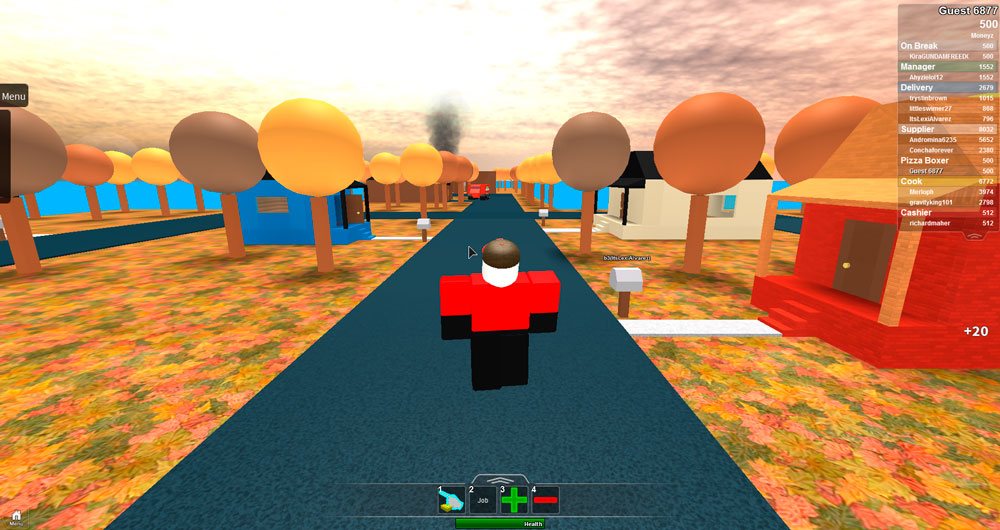 Roblox Guest 2010 Roblox Free Download Rocky Bytes