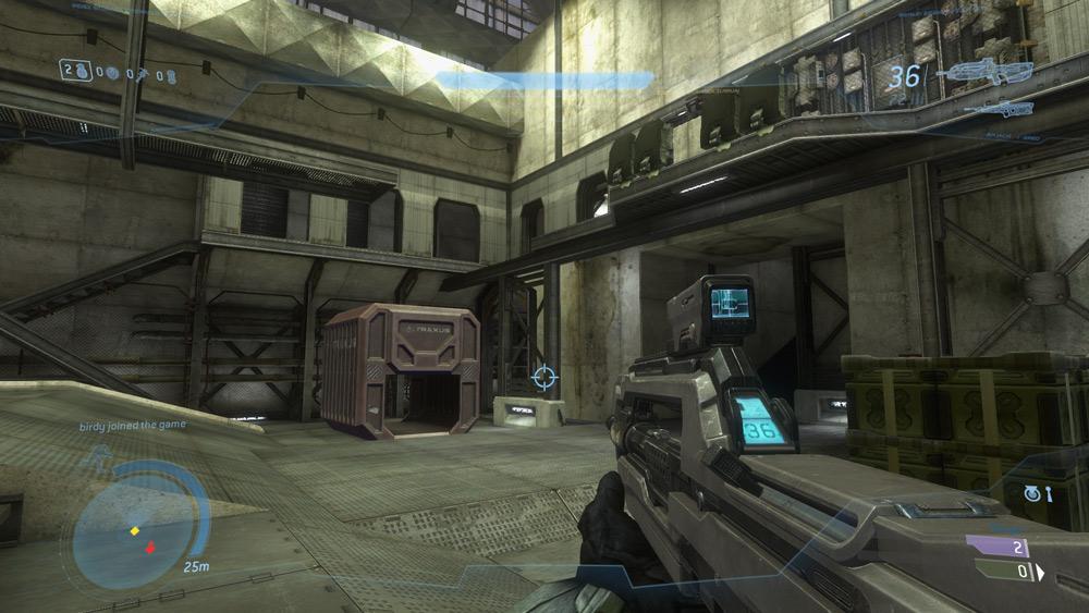 Halo Online (ElDewrito) - Free Download | Rocky Bytes