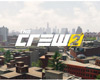 The Crew 2 Open Beta