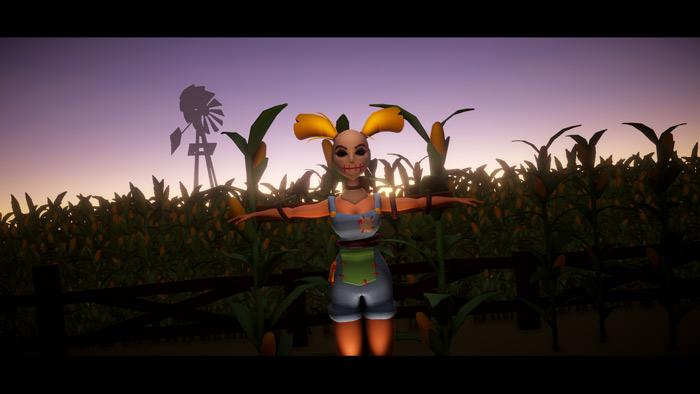 Daisy's Farm: Harvest - Free Download | Rocky Bytes