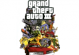 Patch Gta 3 Windows 7