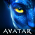 Avatar Patch