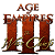 Age of Empires III: Warchiefs 1.0
