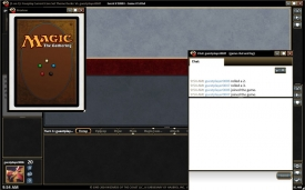 Magic: The Gathering Online download
