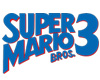 State and evolution of Super Mario: Mario Maker, Super Mario Bros 3D world, Super Mario Bros. U...