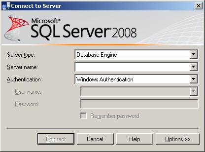 Microsoft SQL Server 2008 - Free Download | Rocky Bytes
