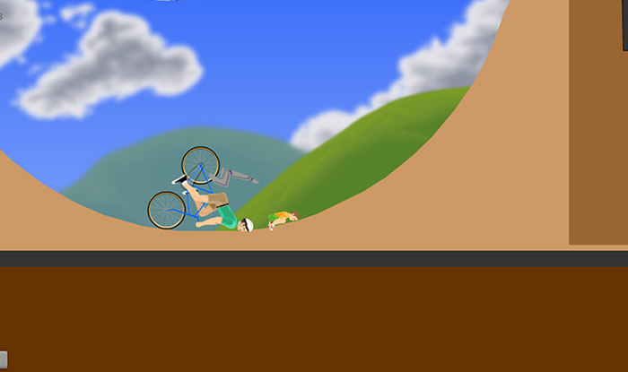 happy wheels download full version free