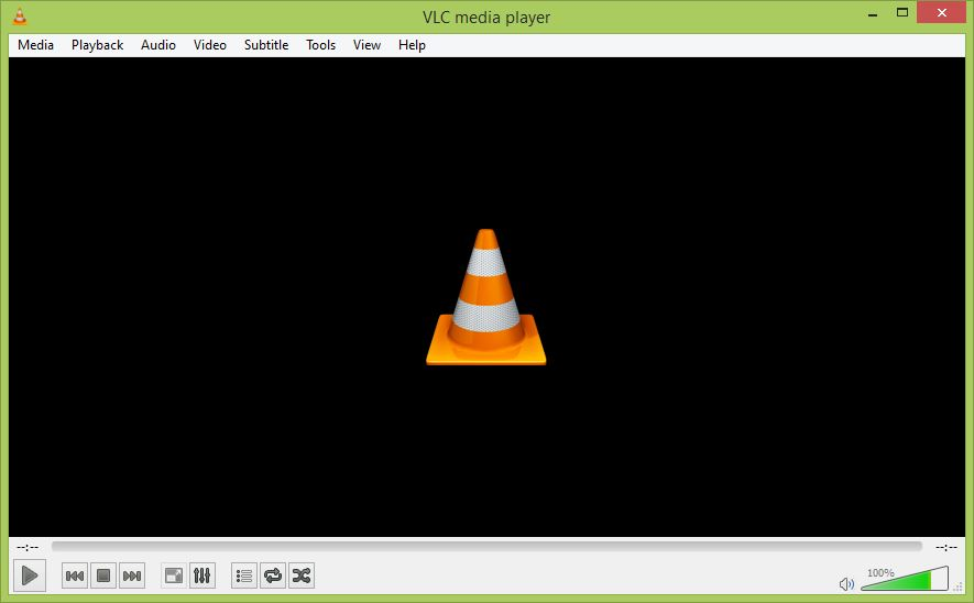 VLC Media Player Download (64 bit) | Rocky Bytes