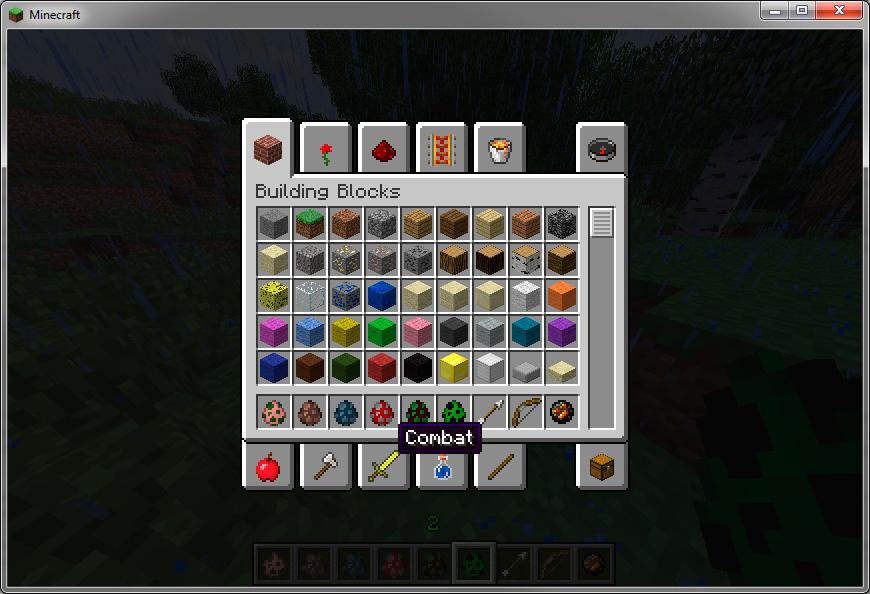 Minecraft Free Download Rocky Bytes - Skin para minecraft pc gamer demo