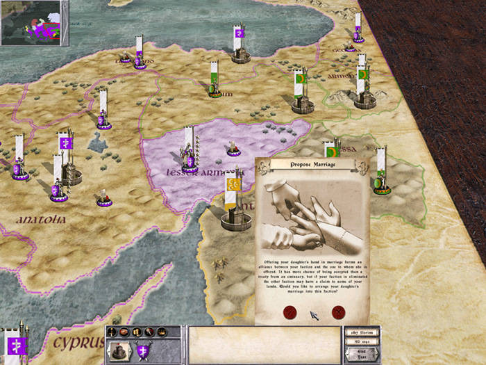 Medieval: Total War Pictures | Rocky Bytes