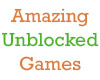 Amazing and addictive unblocked games collection