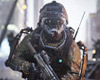 Get a Call of Duty: Advanced Warfare full game Steam key for FREE
