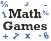 Awesome Math Games: learn with cool math lessons and exercises