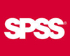 Train yourself into SPSS: Online Resources for learning and improving on your SPSS skills