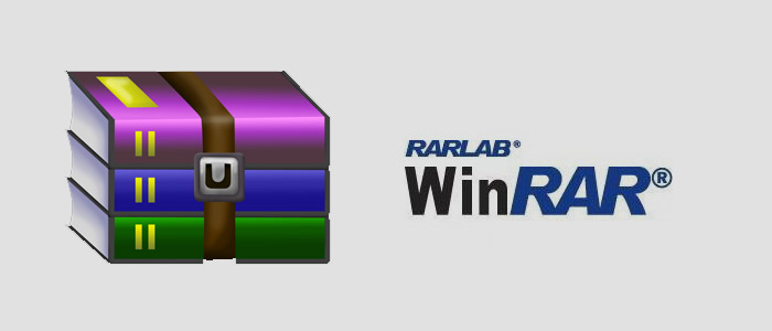 Best Windows programs to unzip and unrar files that are alternatives