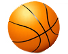 Free Basketball Games to play on your PC that are appropriate for Kids and for players of all ages
