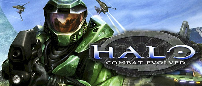 Halo killing game