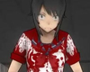 Winning in Yandere Simulator: Tactics and Tips