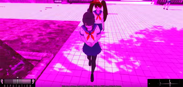 Yandere Simulator Mods: Female Senpai, kill teachers    | Rocky Bytes