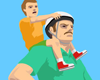 Games Like Happy Wheels are Unmissable!