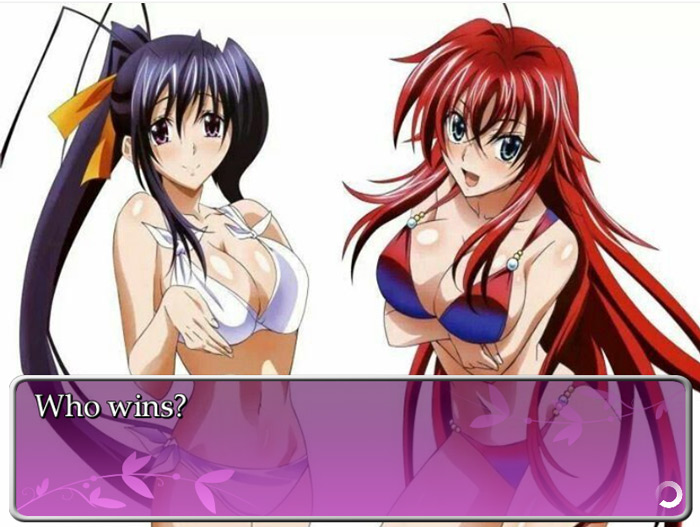 Free downloadable anime dating games