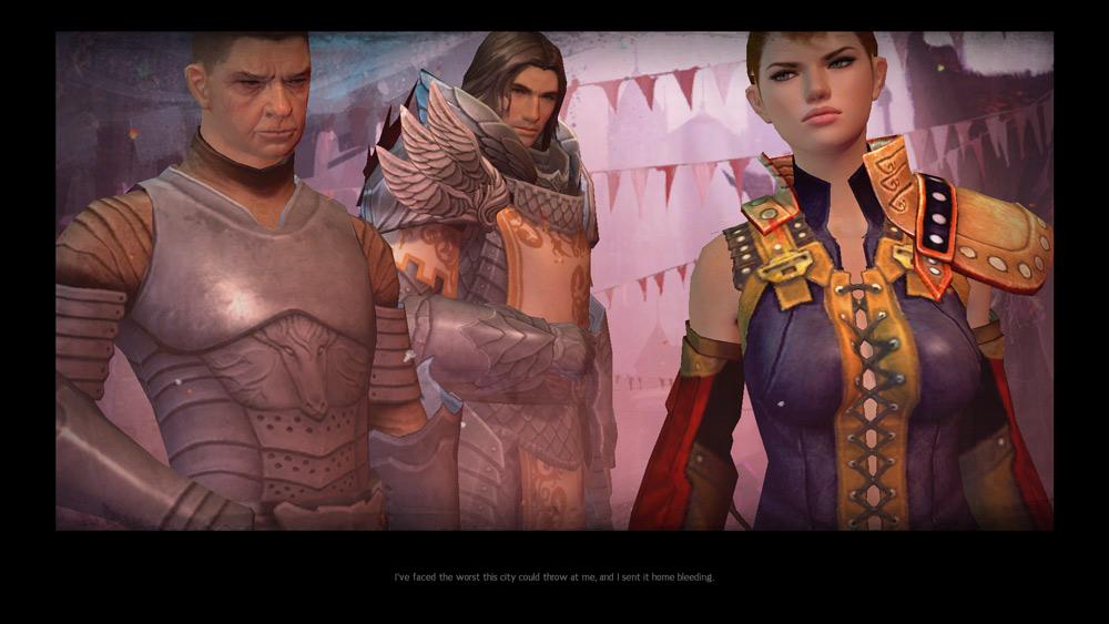 guild wars 2 downloaden