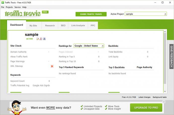 Download webplus free website design software.